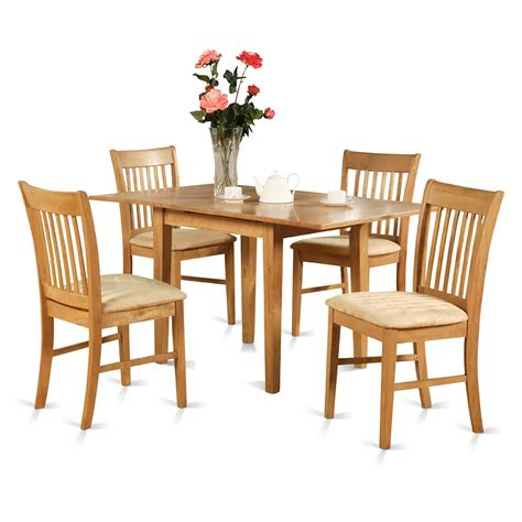 7 kitchen table sets awesome kitchen table sets 7 kitchen table sets