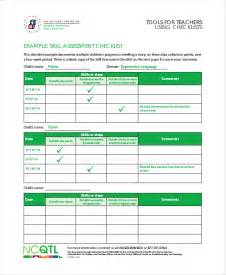 docs templates for teachers teachers templates anuvrat info
