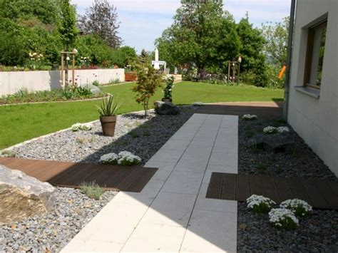 Minimalist Garden Ideas Minimalist Garden Designs Minimalist Garden Designs Design Ideas And Photos