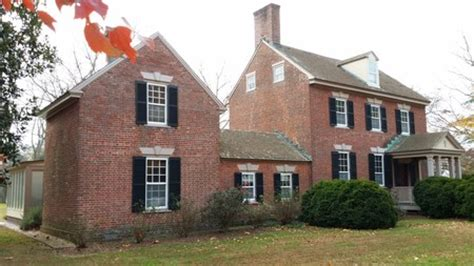 old farm houses for sale in virginia historic homes for sale rent or auction oldhouses com