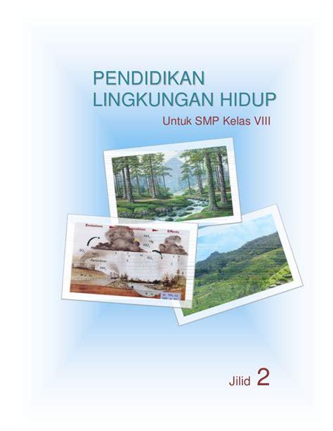 Buku Ips Smp 2 Vlll buku sekolah elektronik bse plh smp kelas viii 2009