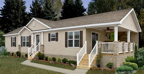 mobile and modular homes clayton mobile homes pictures 513006 171 gallery of homes