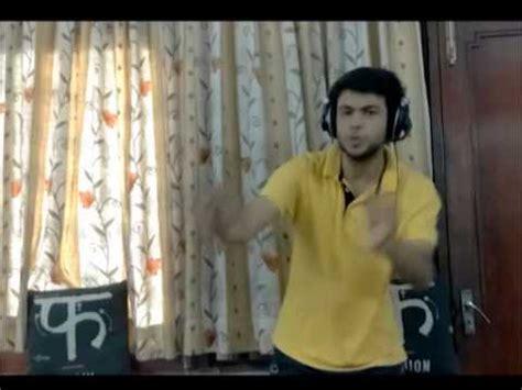download mp3 aww tera happy birthday aww tera happy birthday abcd 2 super funny youtube
