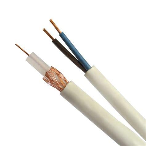 Kabel Rg59 Kabel Rg59 Omy 2 X 0 75 Rolka 200m Dmtrade Pl