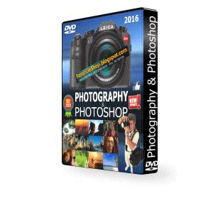 Hardisk Bluray 1tb Paket Beta Harddisk 1 Tb photography photoshop dvd tutorial farah lie shop