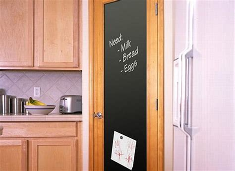 interior doors adding surprising accents to modern interior design ideas