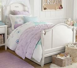 pottery barn kids bedroom set kids bedroom furniture sets kids furniture sets