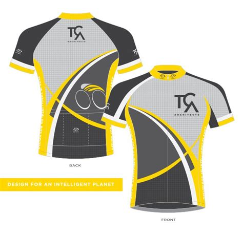 design jersey drag bike unique cycling jersey design google search cycling