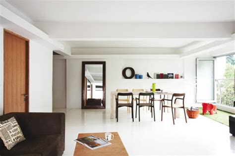 where is the room now inspirations the minimalist 5 room hdb our em renovation experience