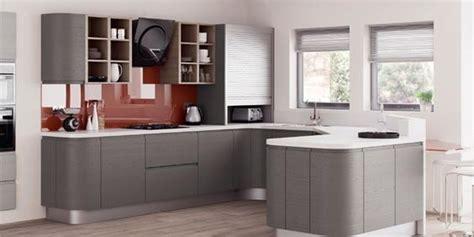 kitchen design john lewis kitchen unit john lewis and grey kitchens on pinterest