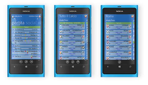 sviluppo mobile sviluppo mobile