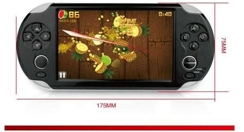 format game psp android android psp game player with tablet pc clickbd