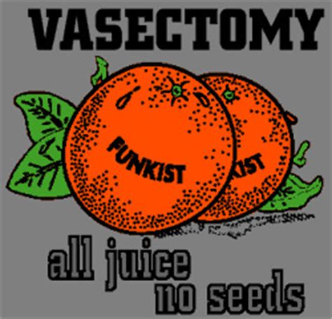 no scalpel vasectomy vasectomy urology of new mexico pc vasectomy urology of