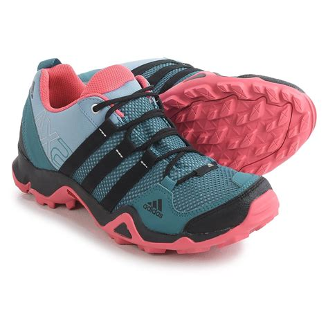 Adidas Ax2 Outdoor Shoes - adidas outdoor ax2 hiking shoes for save 37