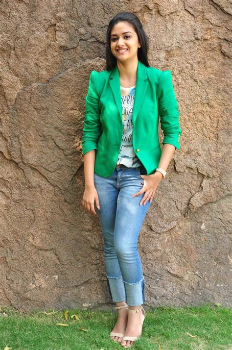gallery height for pictures keerthy keerthi suresh biography wiki height weight