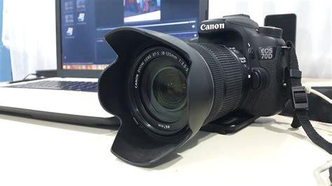 dslr   pc webcam youtube