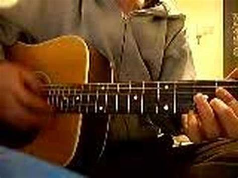 badly boy i you all cover by badly boy once around the block cover