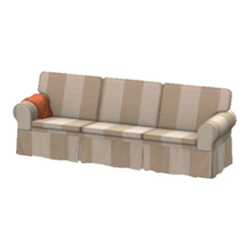 sims 3 couch comfy couch with slipcover store the sims 3