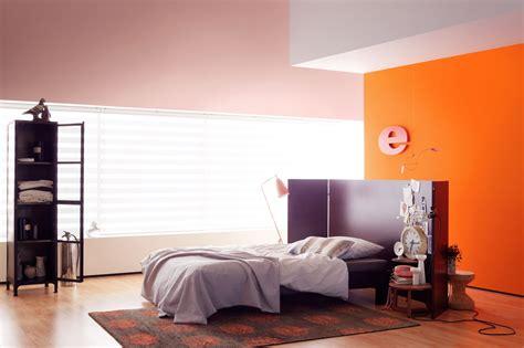 Trendfarben Für Wände 5426 by Schlafzimmer Grau Lila