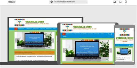 que es un layout responsive un site en responsive design verrilli com votre