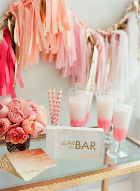 Host A Bridal Shower by Bridal Shower Hosting Checklist It Weddings