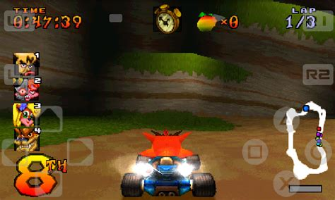psx4droid apk image gallery psx android