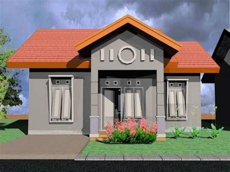 desain rumah tak depan desain tak depan rumah minimalis sederhana desain gambar