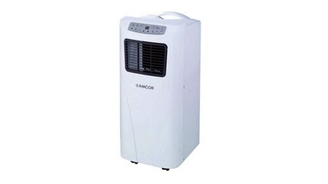 best air conditioners uk 2017 keep your bedroom cool 10 best tesco deals in october 2017 our pick of the