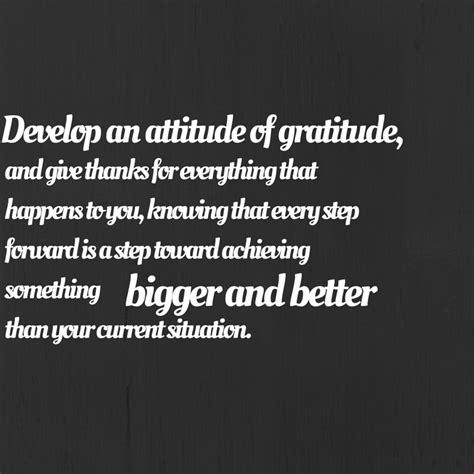 professional attitude quotes www imgarcade com online