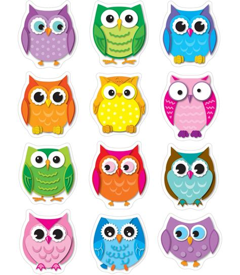 colorful owl colorful owl www pixshark images galleries with a