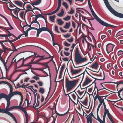 abstract pattern fabric duralee fabric pattern 21091 224 duralee