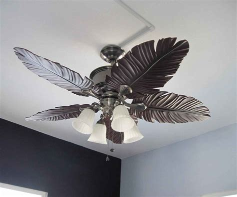 how to make a windmill ceiling fan how to make a windmill ceiling fan home mansion