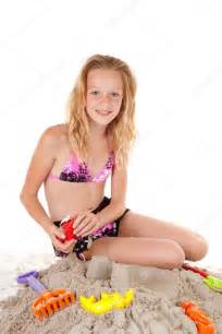 models spread very young little girl models spread hairstylegalleries com