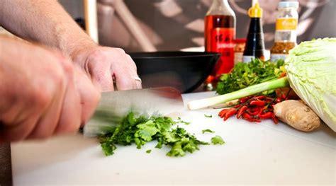 cucina asiatica ricette master di cucina asiatica da coquis a roma agrodolce