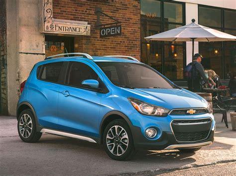 american economy cars autobytelcom