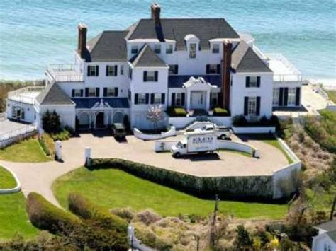 taylor swift rhode island house house tour tuesday taylor swift s rhode island mansion popdust