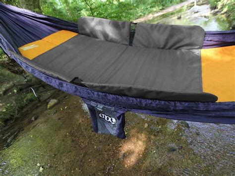 Eno Hammock Cover 9 best images about winter on parks the winter and a