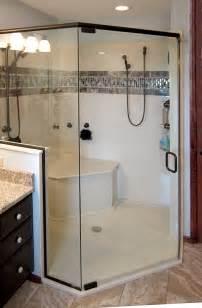 Best Bath Shower Pans shower pans corner showers and bathroom remodeling for