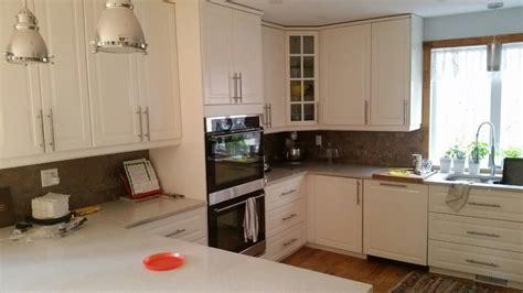 ottawa home renovation 28 images ottawa home