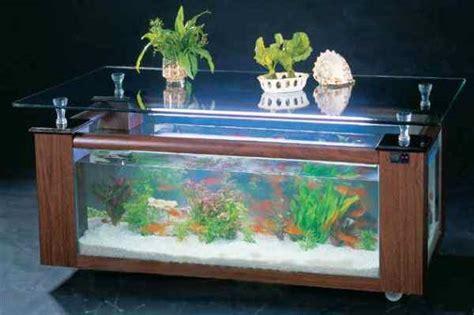 Aquarium Coffee Table Coffee Table Aquarium 14 Home Design Garden Architecture Magazine