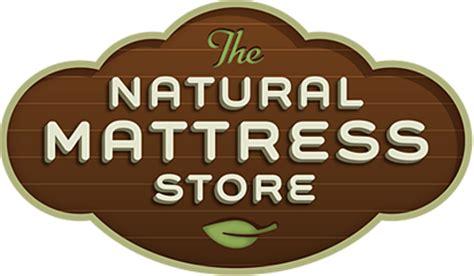 Mattress Firm Las Cruces by Mattress Firm Las Cruces Mattress Firm Las Cruces Simmons