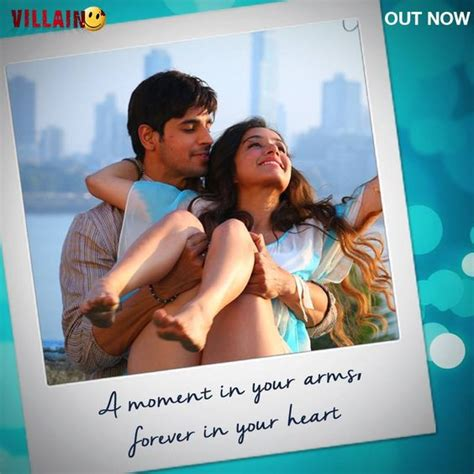 full hd video ek villain ek villain indian movies and shraddha kapoor on pinterest