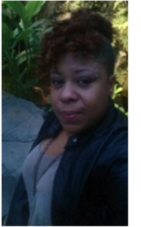 natural hair stylist in baltimore maryland natural hair stylists baltimore md trendy hairstyles in