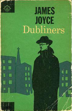 la insaciable la novela pasional el desv 225 n de bartleby c niebla 37 sevilla libros de el