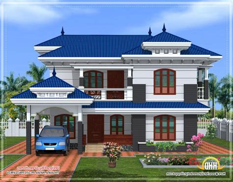 house front elevation  india