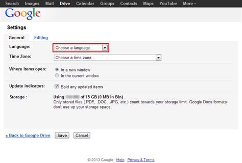 format date google sheets google sheets change date format yyyymmdd to mm dd