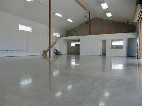 best lighting for auto shop 30x50 garage lighting design the garage journal board