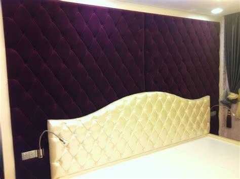 wall headboard panels headboards panels re upholstery upholstery kia meng