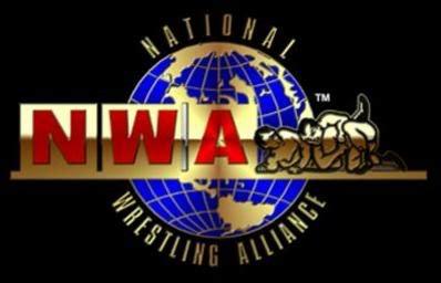 history   national wrestling alliance oww