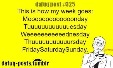 Funny Dafuq Memes - dafuq posts